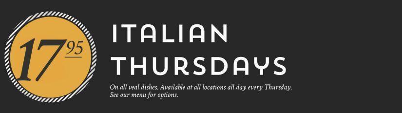 italian_thursdays_english_17.95