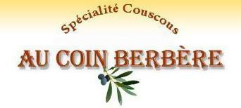 Au Coin Berbere Couscous Montreal Montreal, Bring Your Own Wine