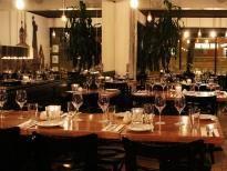 Restaurant Bagatelle Bistro