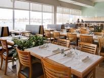 Restaurant Le Basilic Vert