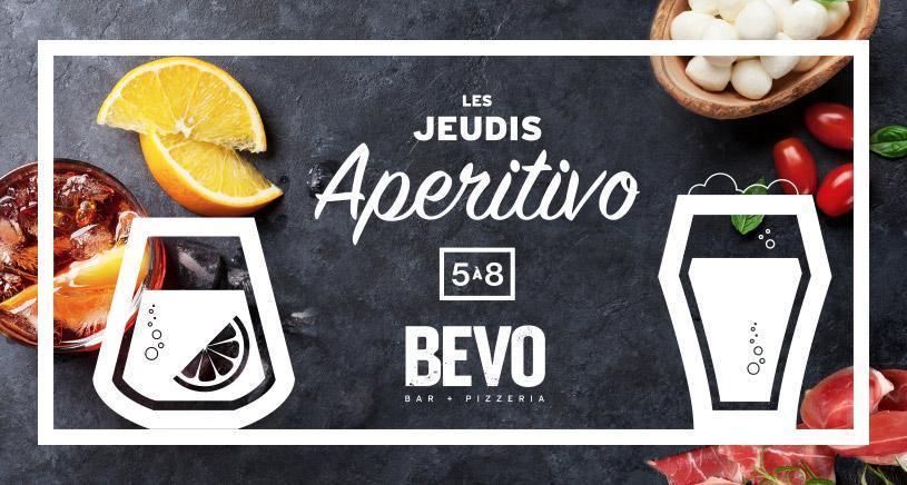 bevo_aperitivo_restomontreal