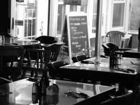 Restaurant Bistro Des Bières Belges