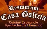 Casa Galicia (A La)