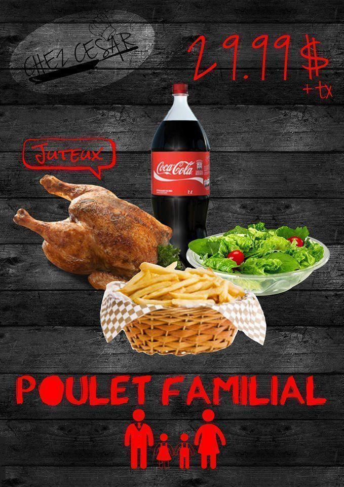 spcial_familial
