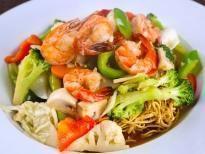 Restaurant Chez Lan
