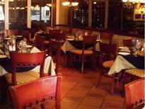 Restaurant Trattoria Cinecitta
