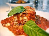 Restaurant Ristorante Pizzeria Corneli
