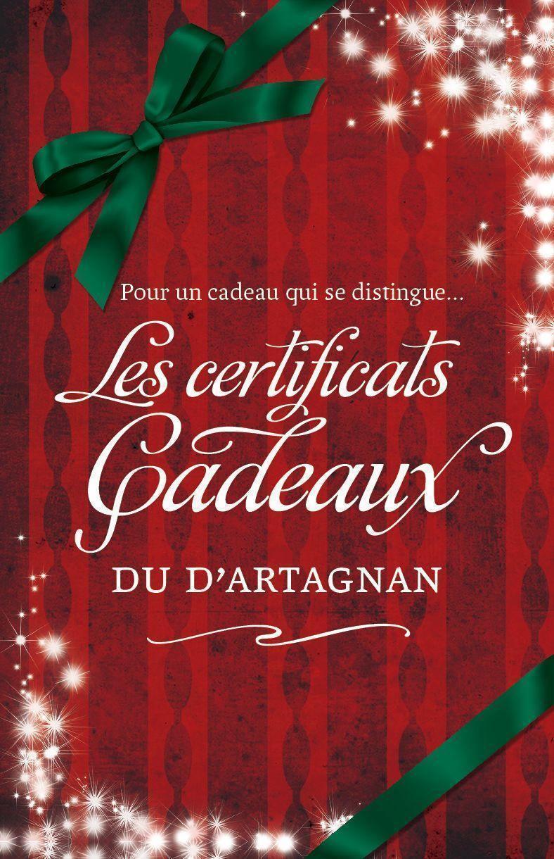 Dartagnan coupon code