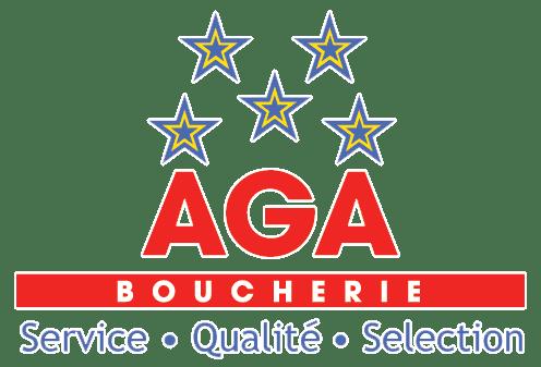aga-boucherie2