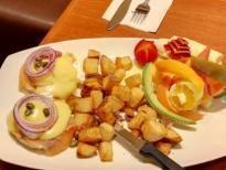 Restaurant Bistro L