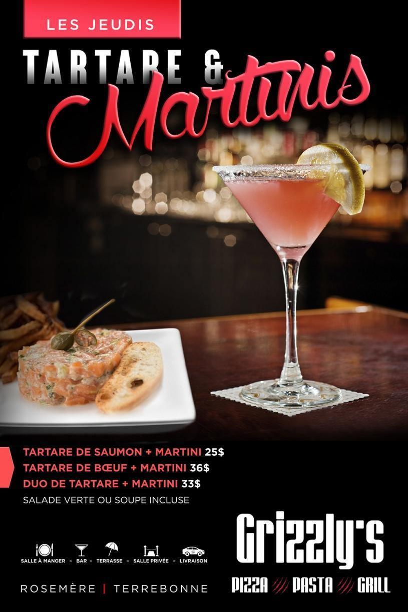 Grizzlys_tartare-martini_12x18_final