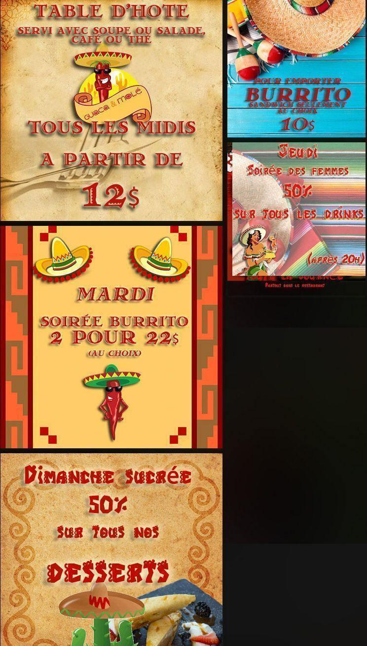 guaca-mole-promo