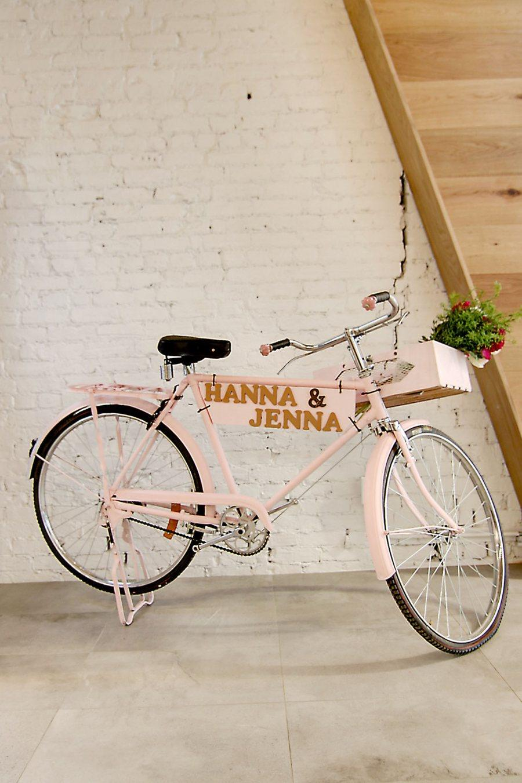 restaurant-hanna__jenna-velo-ok-10