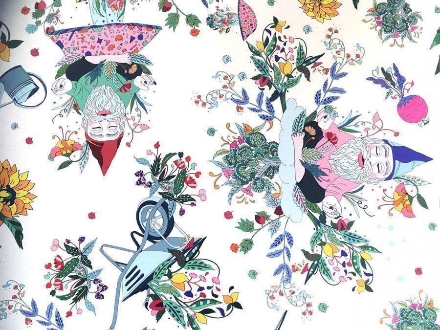 restaurant-montreal-hanna-jenna-wallpaper-finale