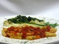 Restaurant Il Pazzesco