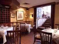 Restaurant La Medusa