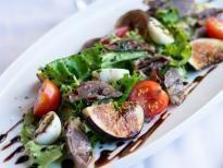 Restaurant La Raclette