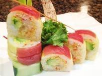Restaurant Miyuki Sushi Bar