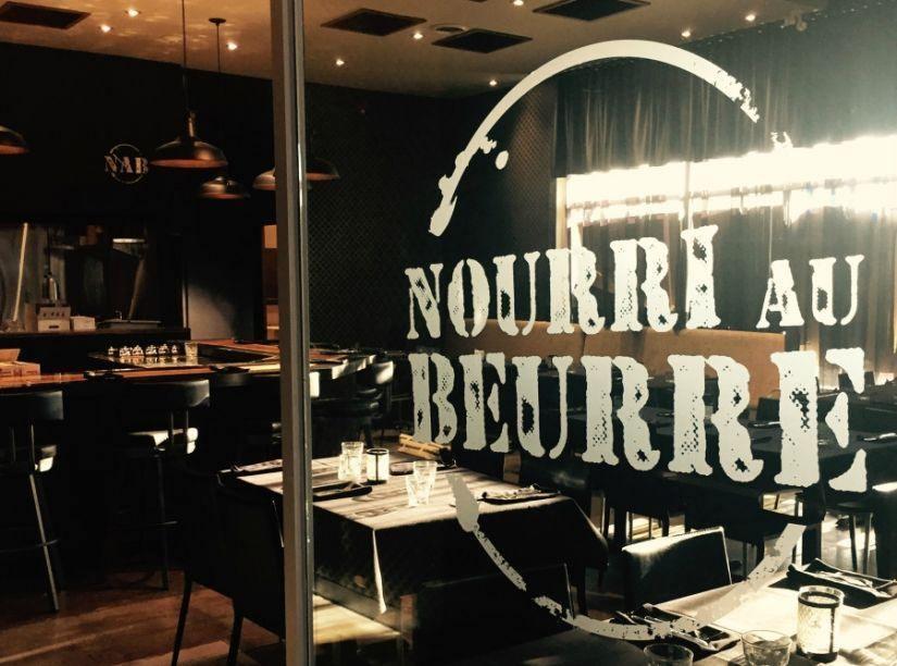 Nourri-au-Beurre6