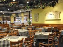Restaurant Panama Rotisserie