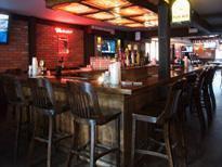 Restaurant Pub Cock n