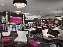 Restaurant Bar Le Quartz Laval