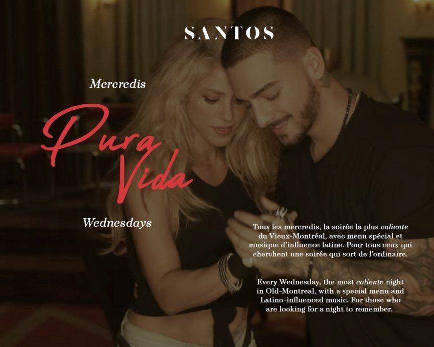 puravida_web