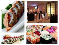 Restaurant Shoji Sushi