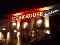 Restaurant Steak Frites St Jovite