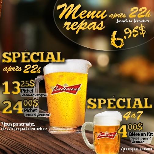 banniere_promo_biere_apres_22h_avec_menu_695