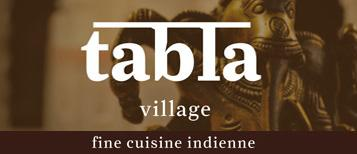 Tabla Village Montreal, Bring Your Own Wine