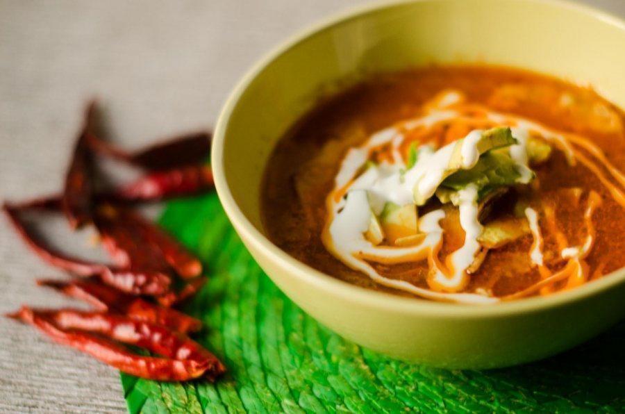 soupe_tortilla