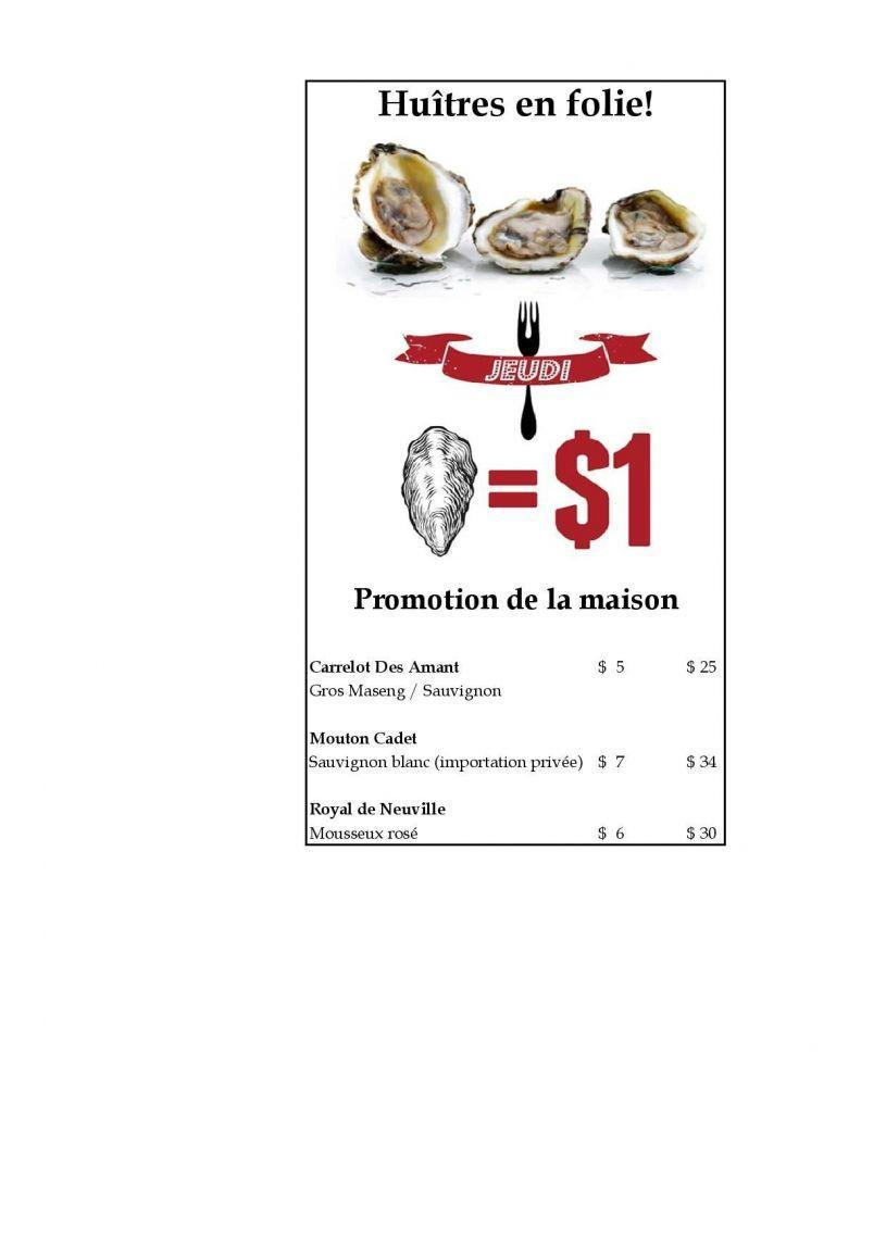 specialite_d_huitre_vip_2016_09-page-001